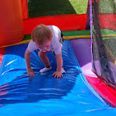 Marshalls Second Birthday Party - 116_2324.JPG