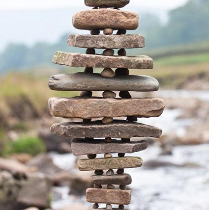 amazing-balancing-rocks-life-is-all-about-balance-496x500