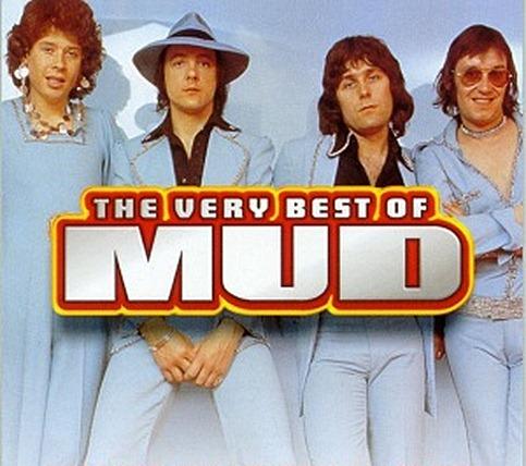 mud_7235