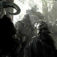guerras paganas vikingas