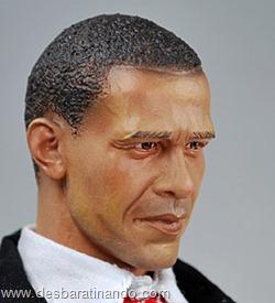 obama action figure bonecos de acao presidente obama (24)