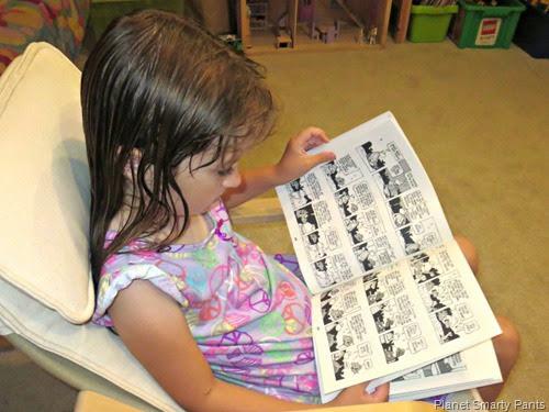 Reading_Comics