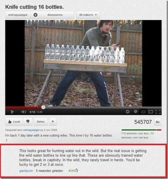 funny-youtube-comments-10