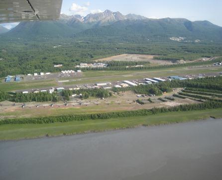 Colville 7-18-2012_in Palmer_Bruce Flight 039