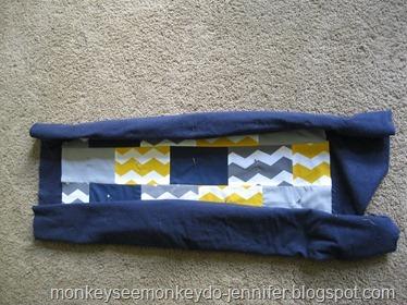 simple quilt tutorial (5)