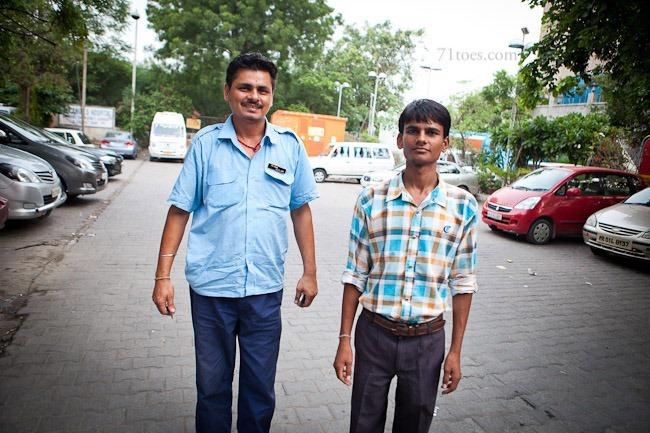 2012-07-30 Delhi 58759