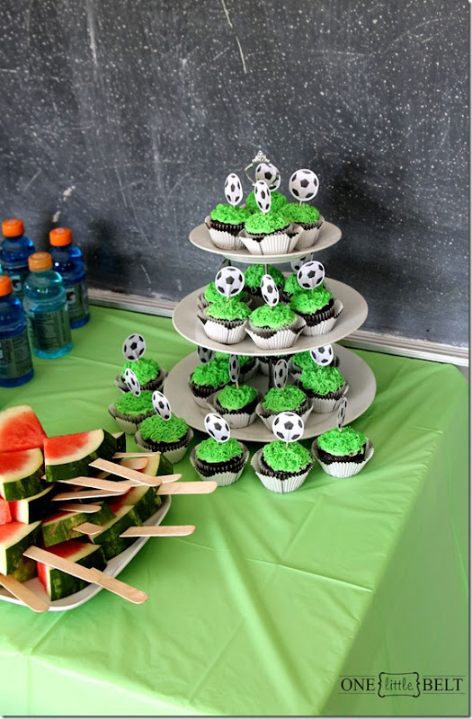 soccer-party-decor2