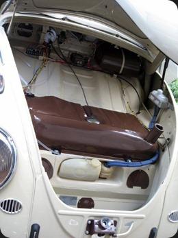 11117-00000096e-a9e1_VW-Beetle-Ragtop-018
