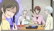 Kamisama Hajimemashita - OVA -4