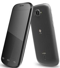 Lava-Iris-455-Mobile