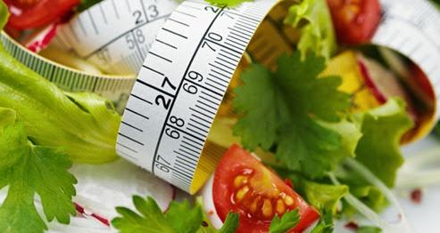 Dicas-Para-Melhorar-Sua-Saúde-www.mundoaki.org