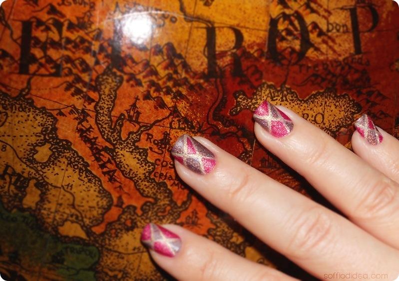 nail art soffio di dea softouch layla 10