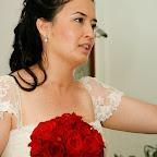 vestido-de-novia-mar-del-plata-buenos-aires-argentina__MG_7549.jpg