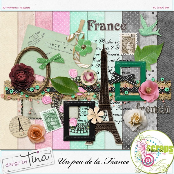 Design by Tina_Un peu de la France_prev