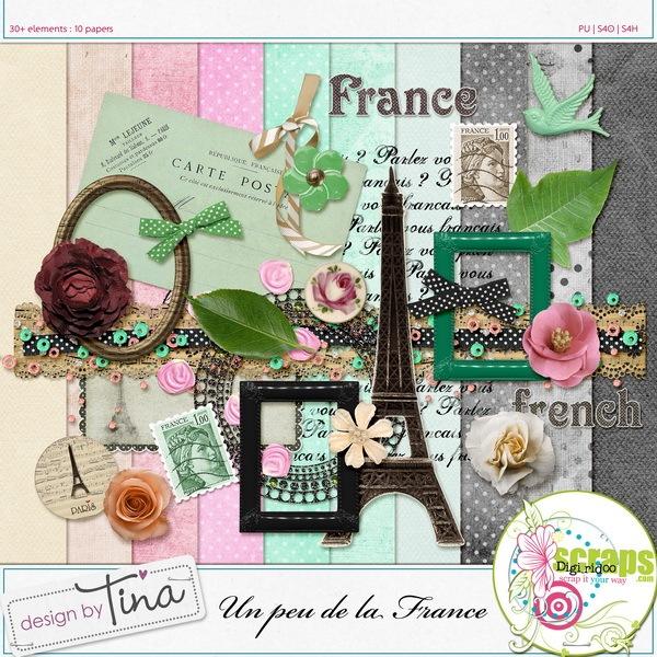 Design by Tina_Un peu de la France_prev