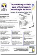 cartaz programa