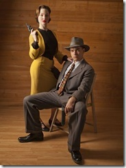 bonnie_and_clyde_portrait