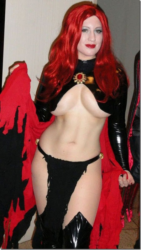 dungeons-dragons-sexy-cosplay-35569e