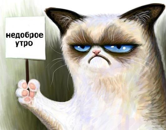 Grumpy-Cat-art-красивые-картинки-песочница-красивых-картинок-581852