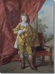 boy_dressed_in_the_former_fashion_of_england_0