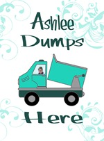 ashleetruck