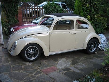 11117-000000994-07e6_VW-Beetle-Ragtop-007