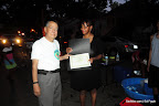 News_120807_NationalNightOut_OP_Mav-022.JPG