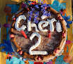 Bon Chéri - Chéri´s 2nd birthday