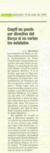 Cruyff_no_puede_ser_directvo_del_Barxa_si_no_varxan_los_estatutos.jpg