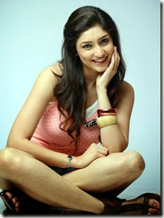 tanvy_vyas_cute_photos