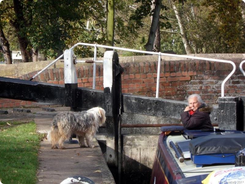 Z..SAM_0019 Meg and Mags, Barrow Lock