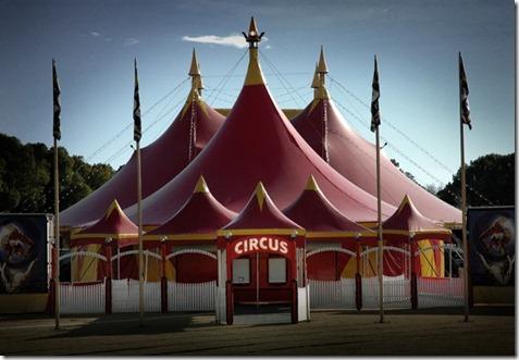 3_circus_tent_8x12