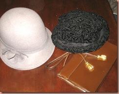 hatsbag