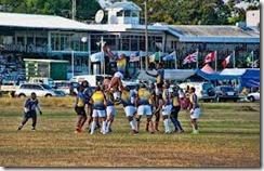 2012-curacao-v-Barbados-xv