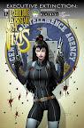 EA_IRIS_V3-01a_Lei-2x3.jpg