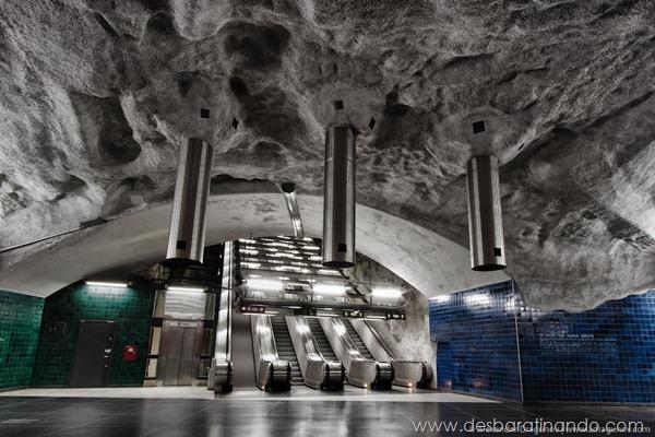 arte-metro-pintura-Estocolmo-desbaratinando  (33)