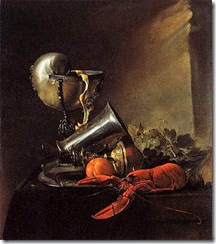 531px-Still-Life_with_Lobster_and_Nautilus_Cup_1634_Jan_Davidszoon_de_Heem