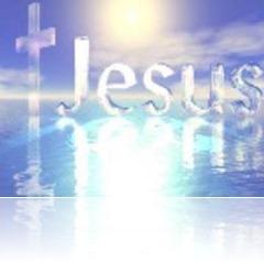 O Nome de Jesus III