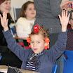 dec tm febr 2012, kerst, michiel verjaardag, gelwedstrijd 196.JPG
