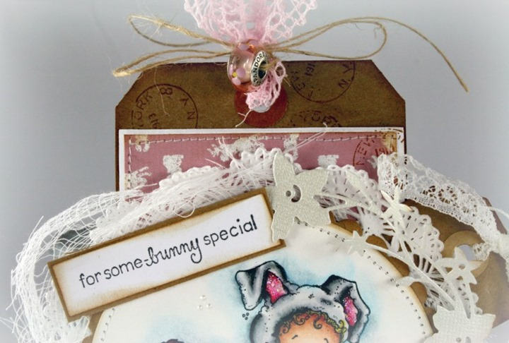 Claudia_Rosa_bunny special tag_1