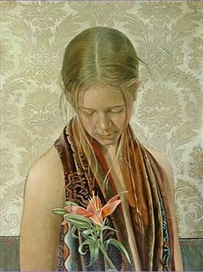 fred wessel 917