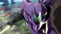 [sage]_Mobile_Suit_Gundam_AGE_-_16_[720p][10bit][F2599D59].mkv_snapshot_16.24_[2012.01.29_20.13.38]