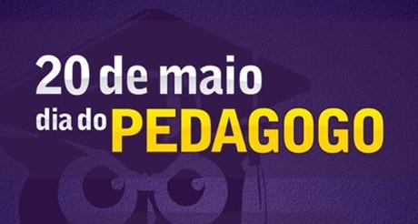 DiaDoPedagogo_g