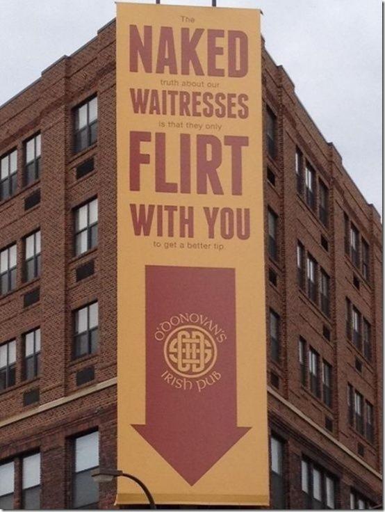 creative-advertising-billboards-17