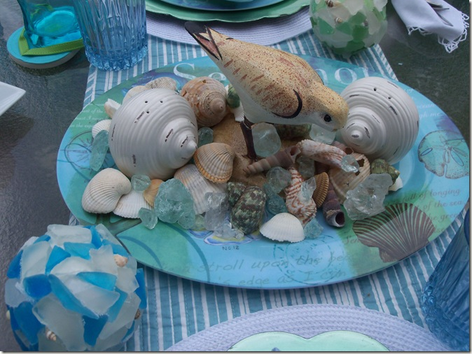 Beach Table8-11 022