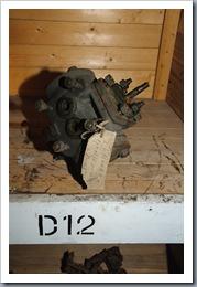 20120129-DSC_3748