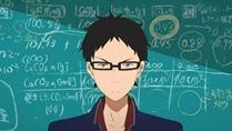 [HorribleSubs] Tsuritama - 10 [720p].mkv_snapshot_08.13_[2012.06.14_13.55.58]