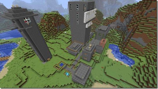 parkour-thief-map-minecraft