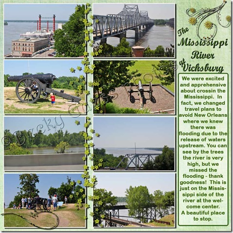 11-Jun-Vicksburg-1