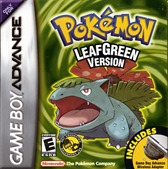 pokemon-leafgreen